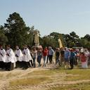 2016 Rosary Procession photo album thumbnail 5