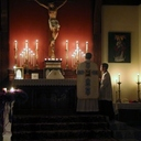 2017 Rorate Mass photo album thumbnail 5