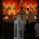 2018 Rorate Mass photo album thumbnail 8