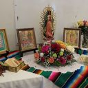 2019 Our Lady of Guadalupe Reception photo album thumbnail 2