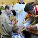2019 Palm Sunday photo album thumbnail 4